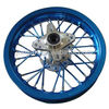 20 inch chrome motorcycle rims for sales