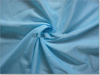 China supplier polyester pvc coated taffeta fabric