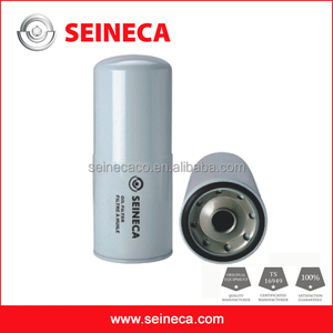 Wholesale auto oil filter Full-Flow Lube Spin-on oil filter FF202 3I1155 3313306 E1HZ9155A 5000808718 12000206