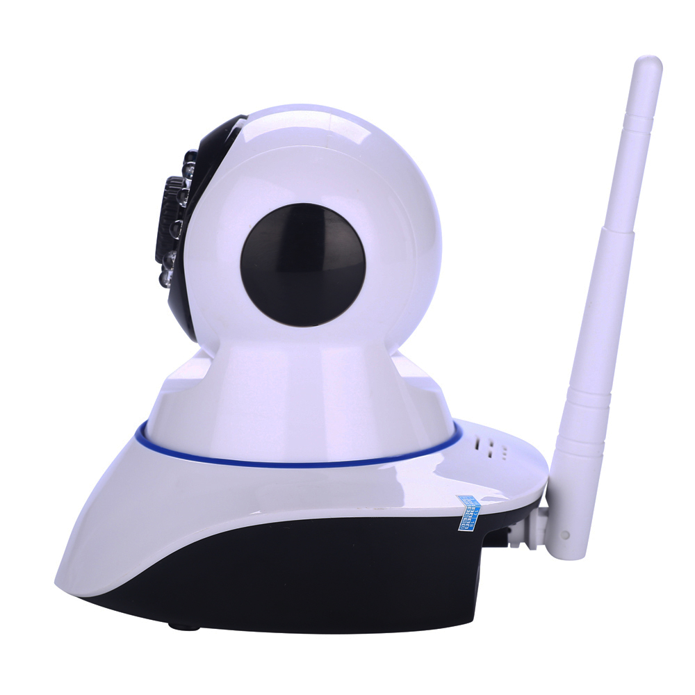 hotsale 3g ip camera low cost Smart Cloud Wifi IP Camera Night Vision Wireless Security Camera System 960P HD Video Surveillance