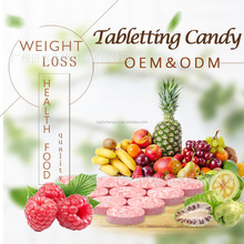 Natural Organic Herbal Weight Loss Slimming Dietary Raspberry Ketone Tablets