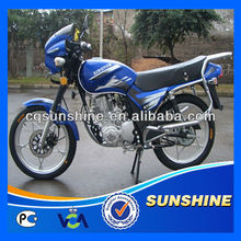Favorite Attractive popular motorbike