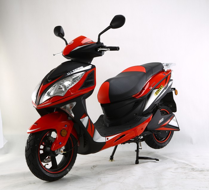 Adult Electric Scooters For Sale Cheap Electric Scooter