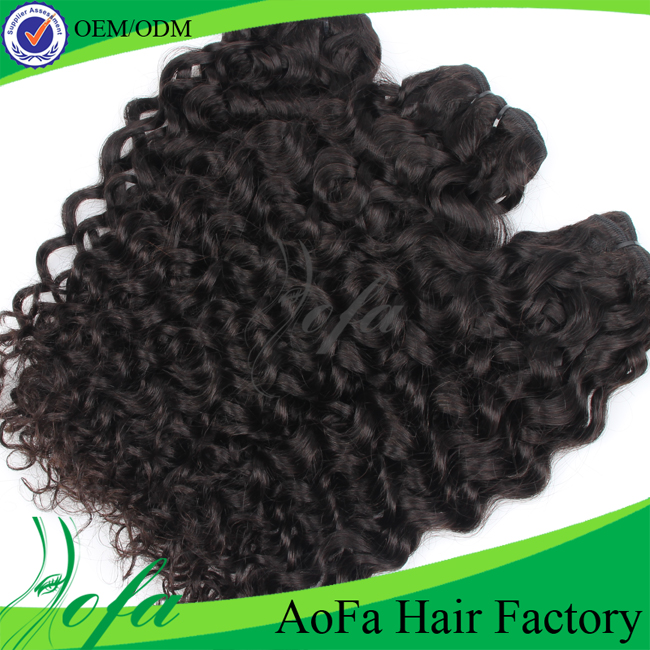 Cheap wholesale top quality 100% brazilian human hair dropshipping