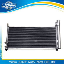 For Toyota Pruis 2010 condensor 88460-47150