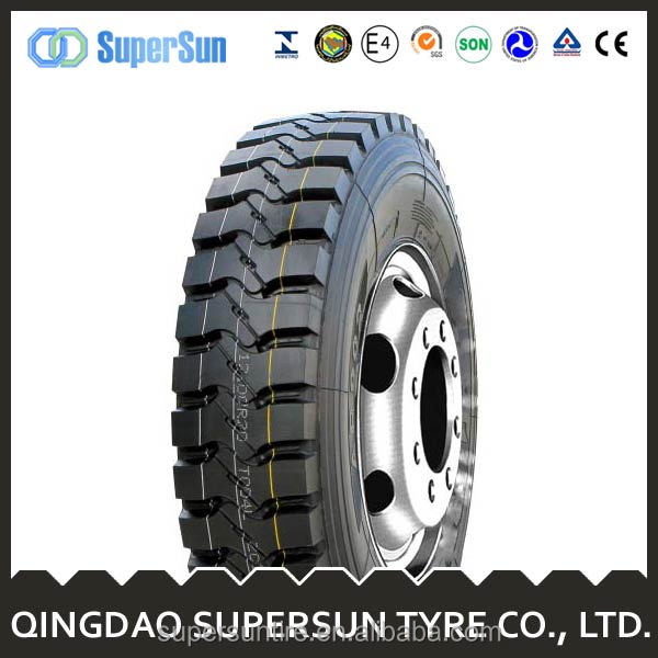 Wholesale prices list heavy duty dumping tires 1200r20-18 truck tires