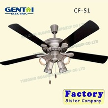 Best selling products attractive unique remote control ceiling fan with light wholesale from alibaba premium market