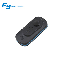 Feiyu Tech Newest Smart Remote for MG V2/MG Lite/G5/SPG/SPG Live/SPG Plus
