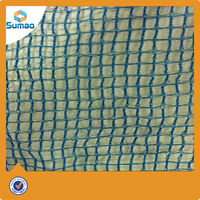 blue cage netting bird manufacturer