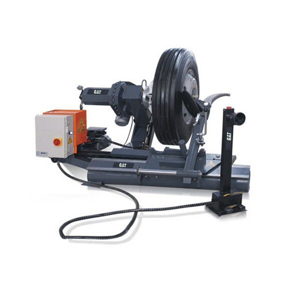 Workshop Equipment Truck and Car Tire Changer Machine for Sale/Tire Changer Price