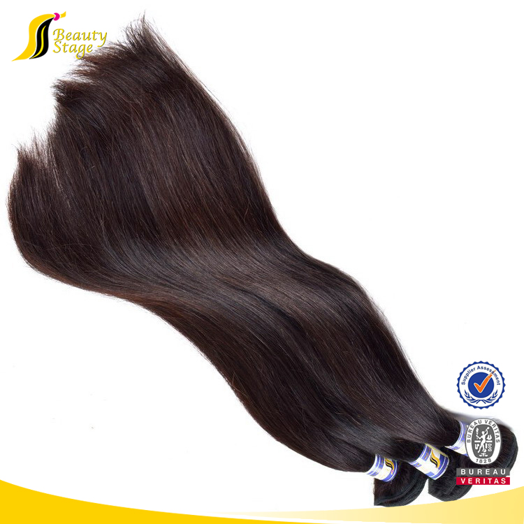 factory price virgin brazilian hair wholesale uzbek hair