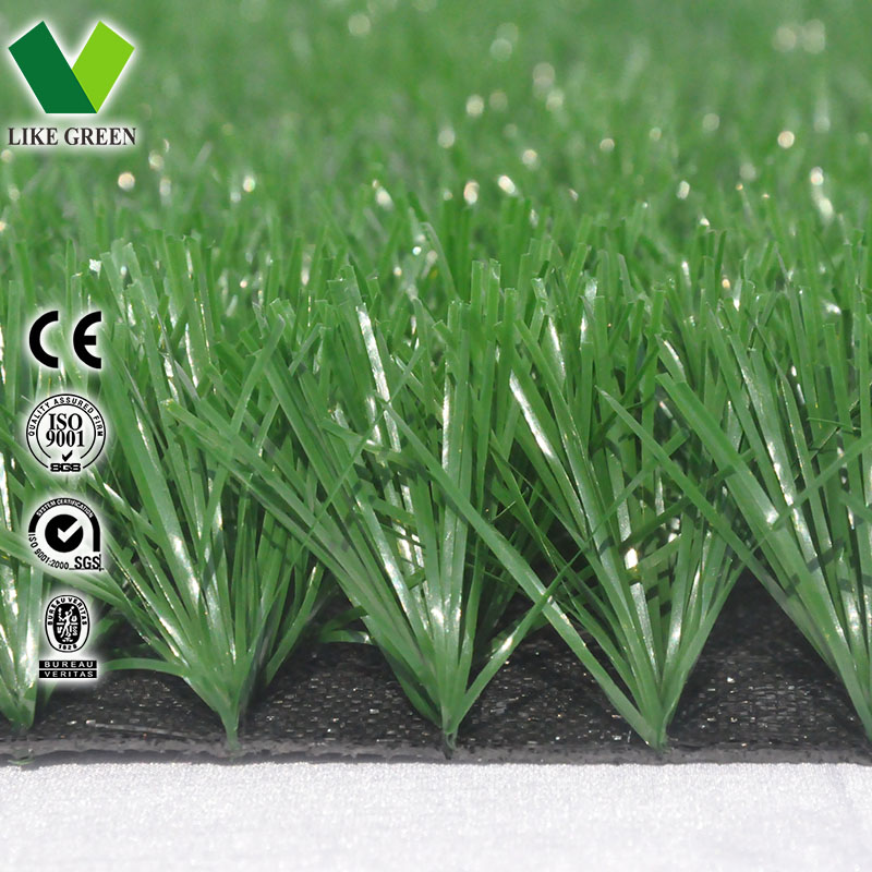 Fustal Grass Artificial Turf