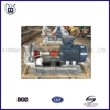 50SJ30 Small Centrifugal Pump Horizontal Slurry