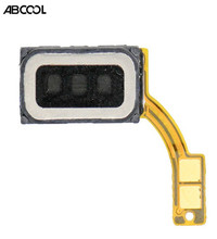 Brand New Earphone Loud Earpiece Flex Cable For Samsung Galaxy S5 Replacement Parts