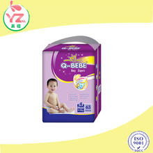 modern name brand baby diapers in bulk