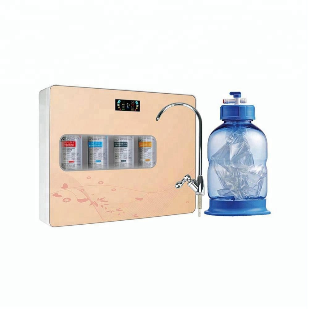 Free sample reverse osmosis RO water filter