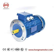 IE3-112M-4KW-4POLE 3 phase 10hp electric motor price 240v driving rear axle 20hp