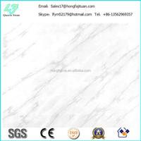 Glacier color artificial stone white sparkle quartz stone countertop prices