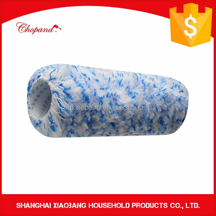 Attractive And Reasonable Price Decorative Paint Rollers
