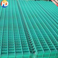 Cheap price high quality Thick wire guage bird cage
