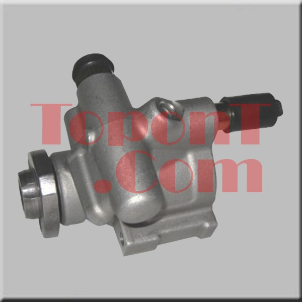 Power Steering Pump For Renault Laguna 7700823735 7700431533 7700823736 7700823794B 7700431532 7700900660