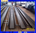 U steel sheet piling/used steel sheet pile/hot rolled steel sheet piles