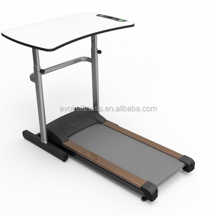 Under Desk Treadmill Enable Your Walking while working
