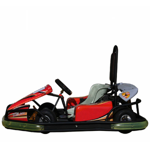 1 seater pedal cheap 200cc mini go karts of kids for sale