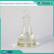 Popular T203 lubricants engine oil additive component brand name lubricants china manufacturer
