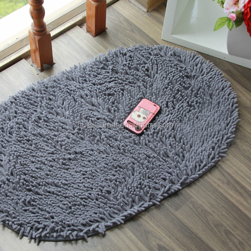 oval living room braid carpet and rug