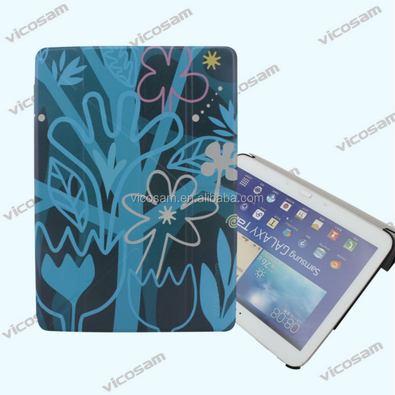 child proof 7inch tablet case,heavy duty tablet protective case,smart tablet sleeve