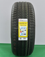 China good quality and cheap tire P 215/70R16 -- P275/70R16 SUV tyre