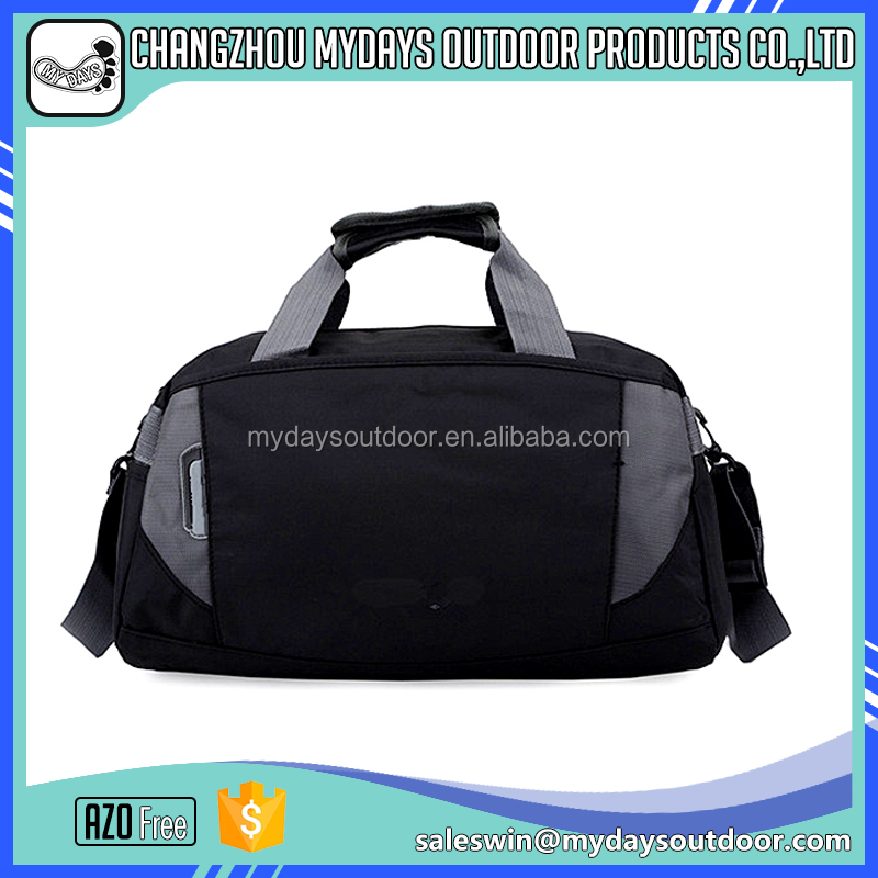 Factory supply mini travel bag protects from hard falls