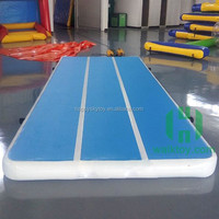 High Quality Air Track Mat For