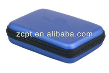 High quality 2.5 hdd external enclosure case