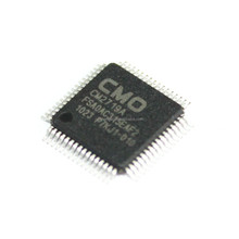 Original new IC CM2719A