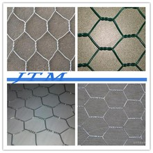 hexagonal wire mesh, mesh scourer StainlessHot sell household products excellent price mesh scourer for cleaning dishes