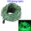 LED String Lights Copper Wire Decoration LED Lights Party Christmas Lights Outdoor