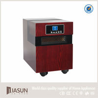 Portable heater Infrared