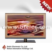 32 inch Made in China LCD TV