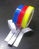 high visualization reflective tape R-V40 25mm*25m
