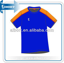 New Design Summer Volleyball sure brand t-shirts