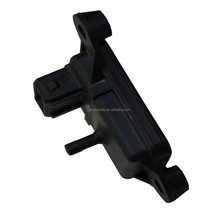 New Map Manifold Pressure Sensor for Peugeot Citroen Fiat VW 46531222 377906306C
