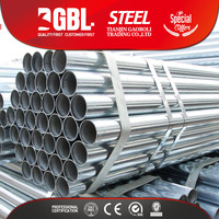 75MM GI PIPE BS1387 SPECIFICATION