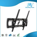 "Mounting Dream heavy-duty Good quality Tilting wall mounts brackets TV holder XD2124-L Fits for 42-84"" LED/OLED/plasma TVs"