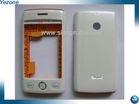 Mobile Phone Brand New Full Housing For LG T300