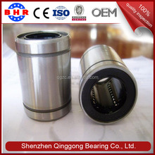Linear Bearing LB304768 made in china linear motion bearing manufacturers