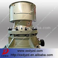 Professional coal crusher specification