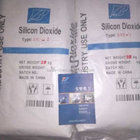 99 High Purity Industry Grade Silicon