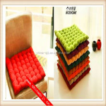 promotion multifunctional cushion target seat cushions